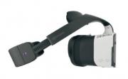 英特尔CEO科再奇:融合现实——让虚拟世界和真实世界浑然一体