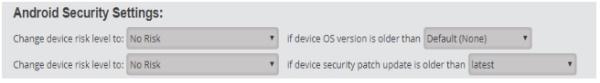 BlueBorne:危及每台联网设备的新蓝牙漏洞组合