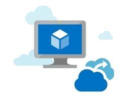 微软将首次允许用户在Azure上运行Win10客户端