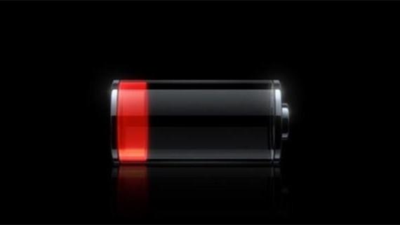 手机、平板设备快速充电的最佳方法