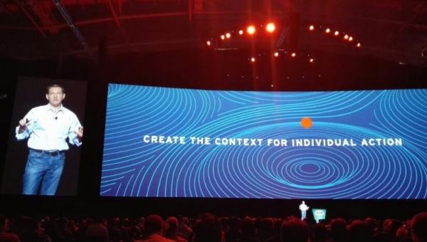 Red Hat CEO: 创新不能靠规划,而要靠人人参与的创新文化