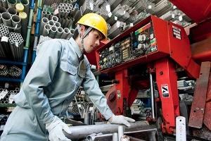 NEC与日挥就利用AI、IoT技术改善工厂运营展开合作