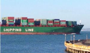 Docker兴起 容器技术大量应用于生产环境