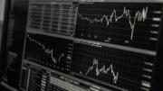 IDC:企业需求疲软 第三季度全球服务器市场收入下滑7%