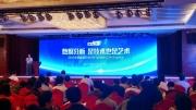 中国数据分析师行业峰会:数据分析 一门技术与艺术结合的知识