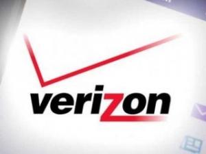 Verizon拟收购雅虎核心资产 转战数字广告业务