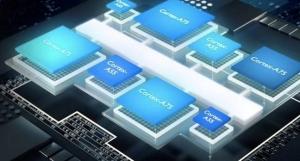 ARM公司公布CPU与GPU更新计划――一切为了AI