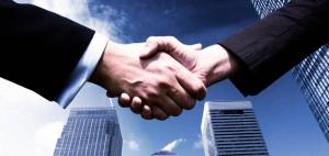 爆料:戴尔希望在合作伙伴的业务中至少占据35%的比例