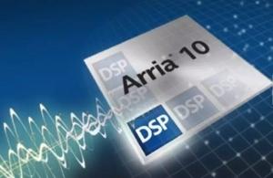 强力支撑人工智能行业发展  阿里云发布多个高性能计算产品