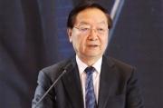 原工信部部长李毅中:信息化、大数据促进产业转型升级