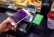Apple Pay正式登陆英国 普及之路依旧漫漫