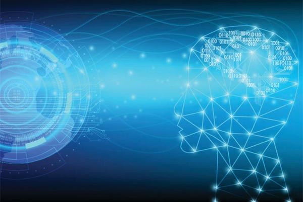 分析:AI on Hadoop有意义吗?