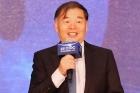 原工信部副部长杨学山:重基础,促创新,求实效,转观念
