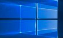 下周二开始 微软将调整安全更新的发布渠道