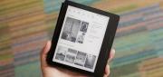 亚马逊Kindle Oasis上手评测:我们决定不吐槽它的贵