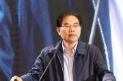 中国科学院院士徐宗本:大数据与智能制造融合应用
