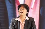 北京大学工业工程系主任侍乐媛:工业大数据支撑企业智能决策