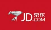 京东发布2015财年Q3业绩报告 交易额、净收入双双上涨