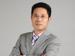Commvault蔡报永:数据孤岛是中国企业数据管理的最大障碍