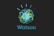 IBM推出了Watson Workspace协作工具