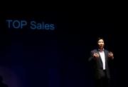 《销售不易》话剧爆笑上演 销售易开启移动CRM智能化时代