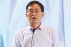 中国信息通信研究院总工程师余晓晖:中国工业大数据产业发展及应用趋势
