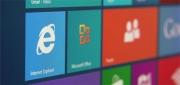 "Windows家族全版本皆遭遇""高危""安全漏洞"