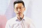 清华大学软件学院党委书记、副院长王建民:工业大数据理论与实践