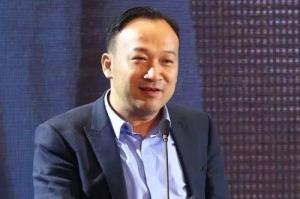 阿里巴巴集团副总裁刘松:阿里巴巴云上工业智能模式与实践