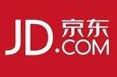 京东将于7月29日成为纳斯达克100指数成分股