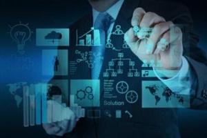 网络云整合面临10大挑战 企业需按业务需求扩展