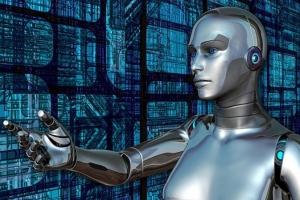 2017年科技部工作会议:加快人工智能等项目立项