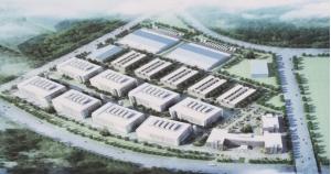 """凌""""云""""腾飞:贵州联通数据中心的模块化之路"""