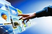 企业应如何选购内容分发网络(CDN)?