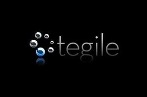 Tegile公司完成了新一轮融资 筹得3300万美元