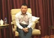 京东智圈邢志峰:大数据落地助线下商家转型