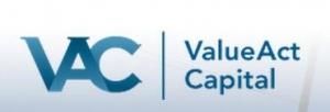 购买微软股票之后转向希捷,对冲基金ValueAct 看好存储市场
