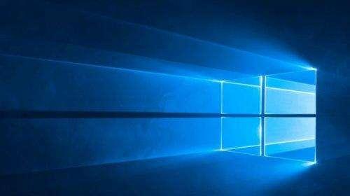 微软春天发布活动将聚焦Windows 10云版