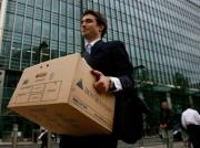 希捷半月内宣布第二次裁员 主要针对制造部门