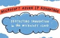 微软推出知识产权优势计划 帮Azure客户对付专利恶棍