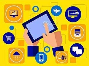 数字技术时代的CIO:低成本低风险变化的掌控人