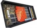 Pure Storage坚持闪存模块设计 加速FlashArray的NVMe改造