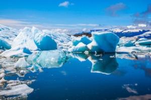 NetApp收购冰岛云管理软件公司Greenqloud