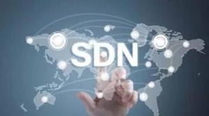 SDN在逐渐蚕食物理网络基础设施的阵地