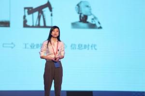中国教育行业可能到了最不平凡的10年:要么创新,要么死亡