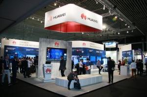 引领新 ICT,华为以开放式媒体信息服务新平台加速数字变革