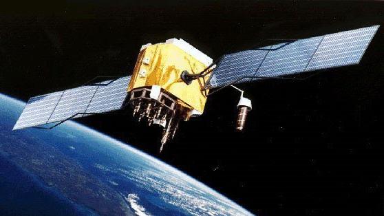 【IT最大声5.30】首颗量子科学实验卫星即将要择机发射啦!