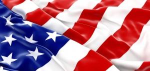 盘点:美国各州数据中心的激励政策纵览