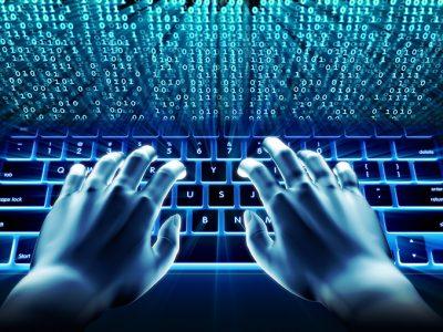 Gartner:四大关键因素正在变革安全软件市场