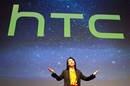 HTC否认将裁员:外媒臆测 今日开盘跌停